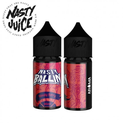 [Obrazek: Bloody-Berry-Nasty-Juice-DIY-E-Liquid-Fl...29x429.jpg]