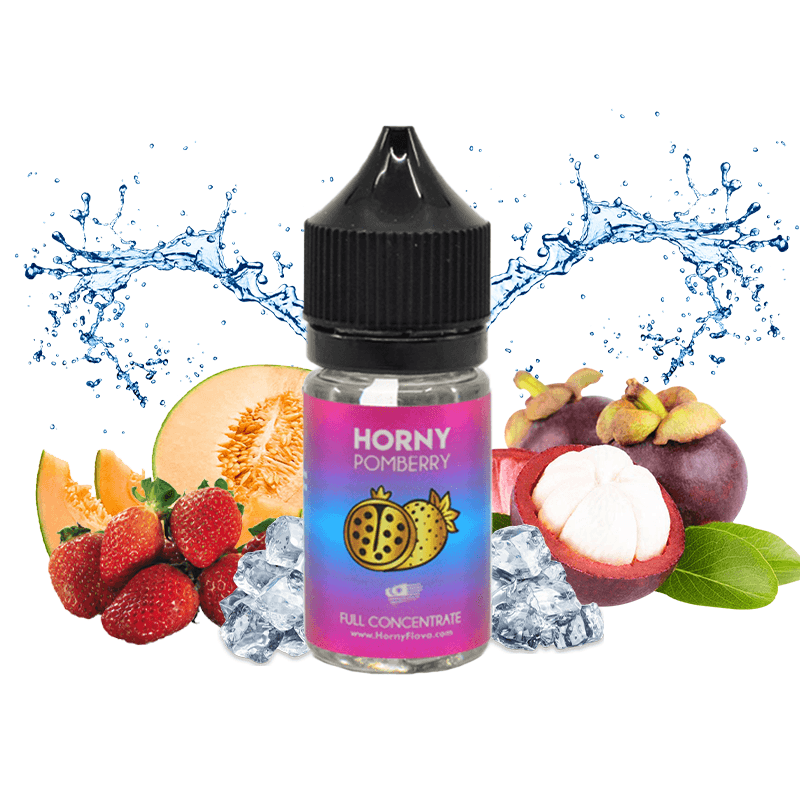 [Obrazek: concentre-horny-pomberry-30-ml-horny-flava.png]